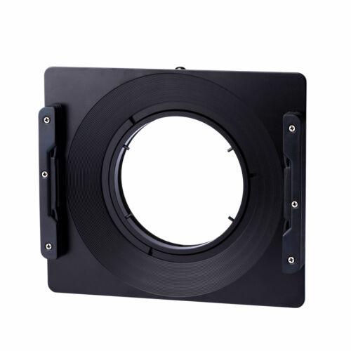 NiSi Optics USA - NiSi 150mm Q Filter Holder For Samyang AF 14mm F/2.8 Lens ... - $129.00