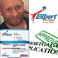 QUICK APPROVALS FOR 2nd MORTGAGES!!!