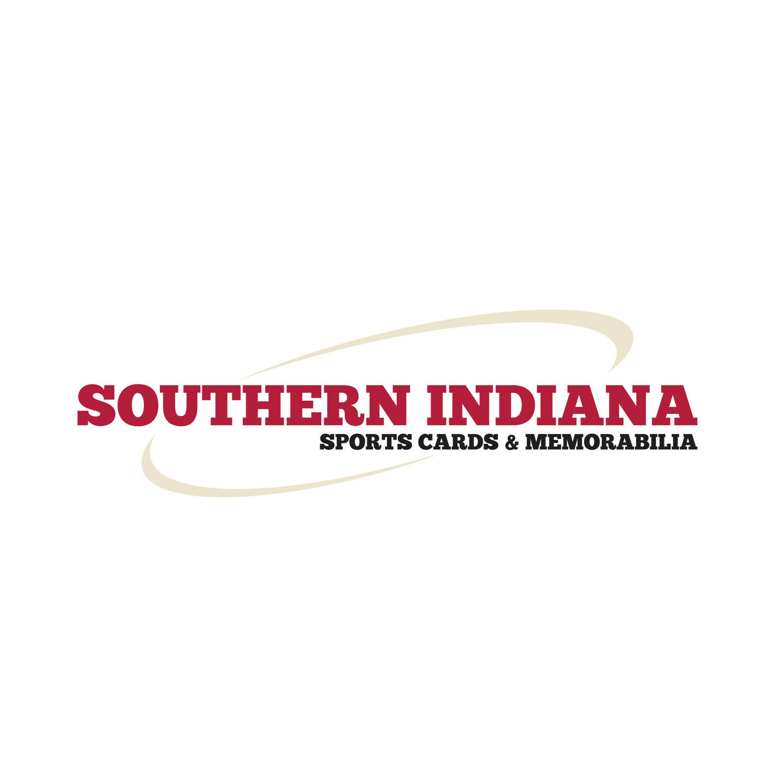 Southern Indiana Sports Cards