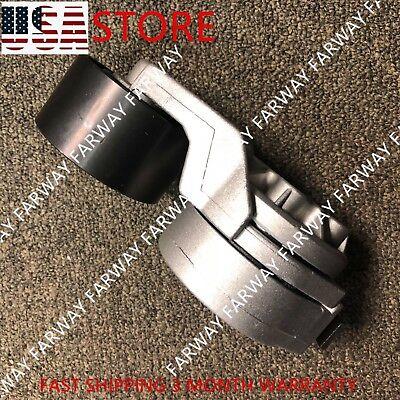 J936203 3914086 47683084 Belt Tensioner For Case Ih Crawler Loader 1085b 1150