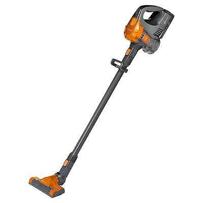Rollibot Puro 200B Lightweight Handheld Stick Vacuum Cleaner Cordless Bagless