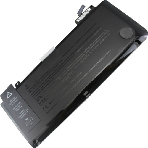 "Genuine OEM A1322 Battery For Apple MacBook Pro 13""A1278 Mid 2009 2010 2011 2012"