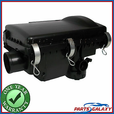 New Air Cleaner Filter Box Assembly Housing for Toyota Prius 04 05 06 07 08 09