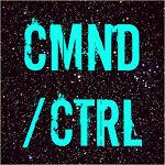 CMND/CTRL