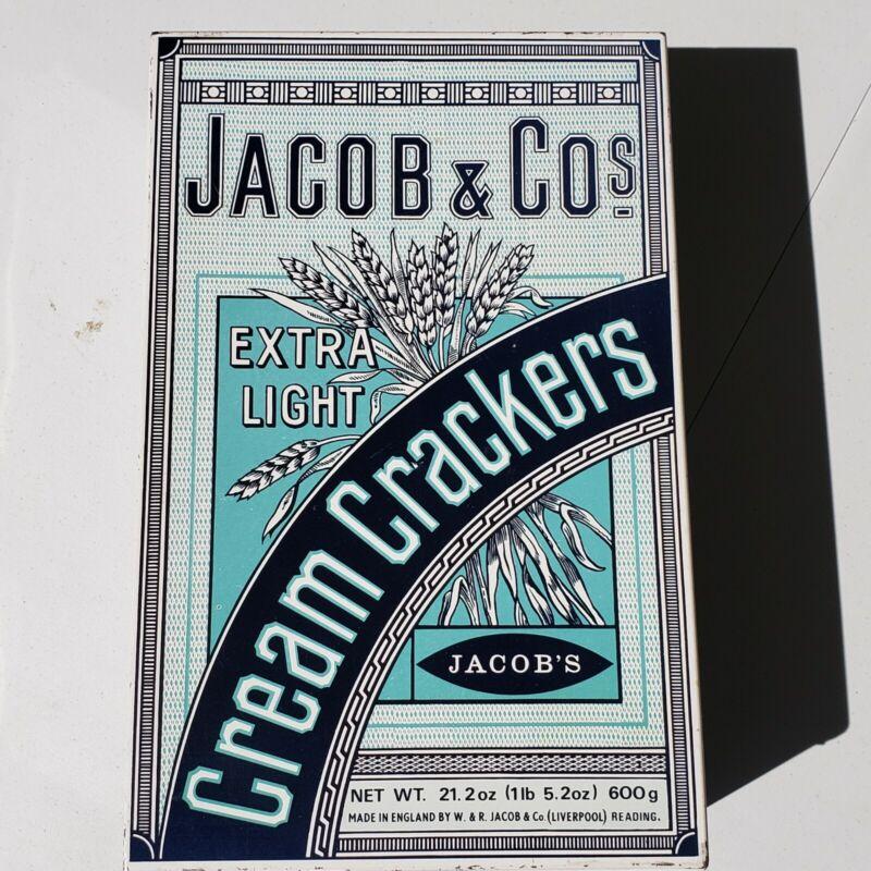 Vintage Jacob & Co