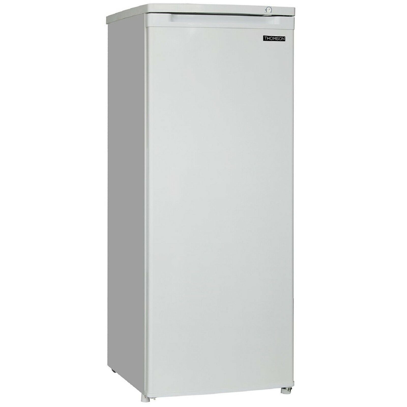 Thomson Upright Freezer  6.5 cu. ft. - Free shipping