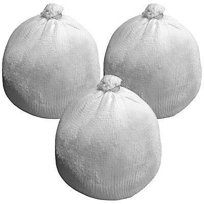 (54,45€/1kg) 3 x Chalk Ball 35 g Chalkball 100 % Magnesiumcarbonat von Alpidex