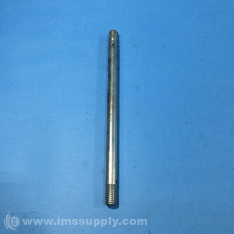 181-257 Chrome Plated/Hardened Steel Displacement Rod FNIP