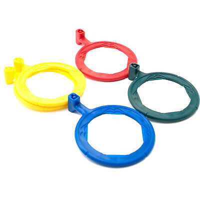 New Dental Xcp Aiming Rings For X-ray Positioning System Xcp Kit Rinn Fps 3000