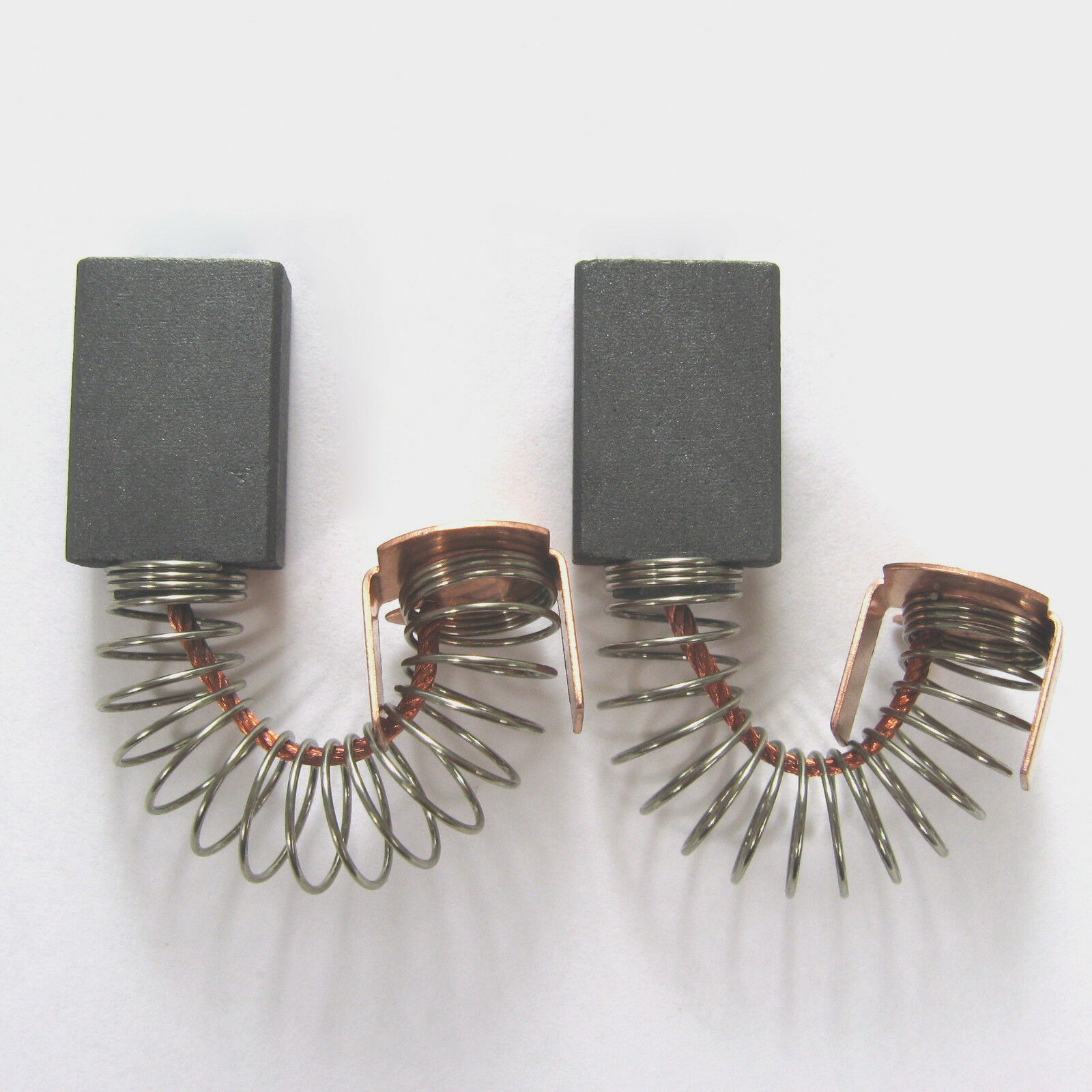 Brush Pair For Porter Cable 347 447 743 843 Circular Saws 51