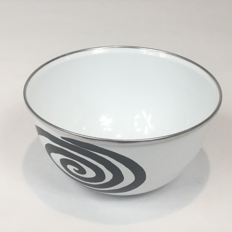 Vitroceramics Tabletops Unlimited Gas Electric Induction Stovetop Bowl Swirl