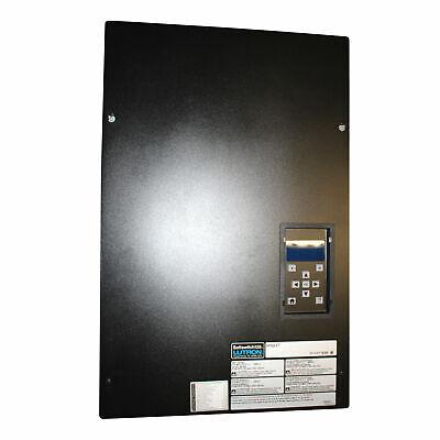 Lutron Xps8-ft Softswitch Lighting Switching Relay Panel 8 Channel 18ka Nib