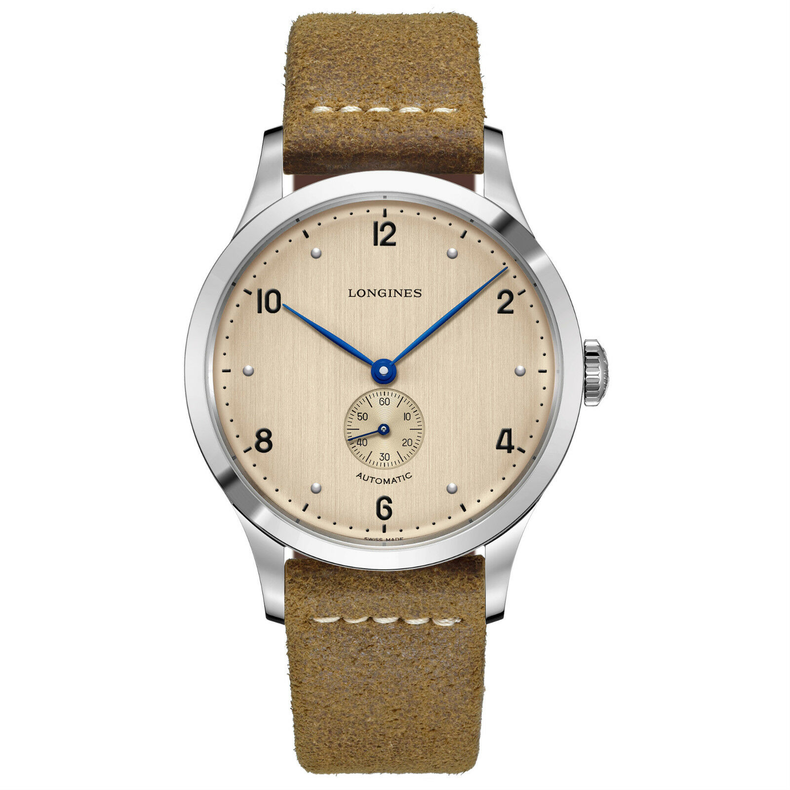 Watch picture 6