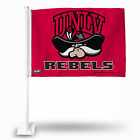 UNLV Rebels NCAA Flags