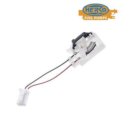 New Herko Fuel Level Sensor FC54 Fix Faulty Fuel Level Gauge