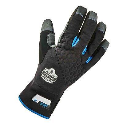 Ergodyne Proflex 817 Reinforced Thermal Winter Work Gloves Touchscreen Capable