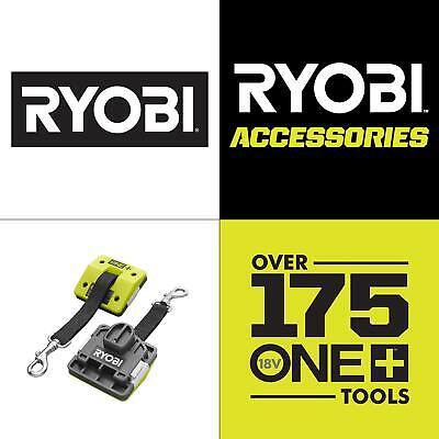 one+ tool lanyard (2 pack)