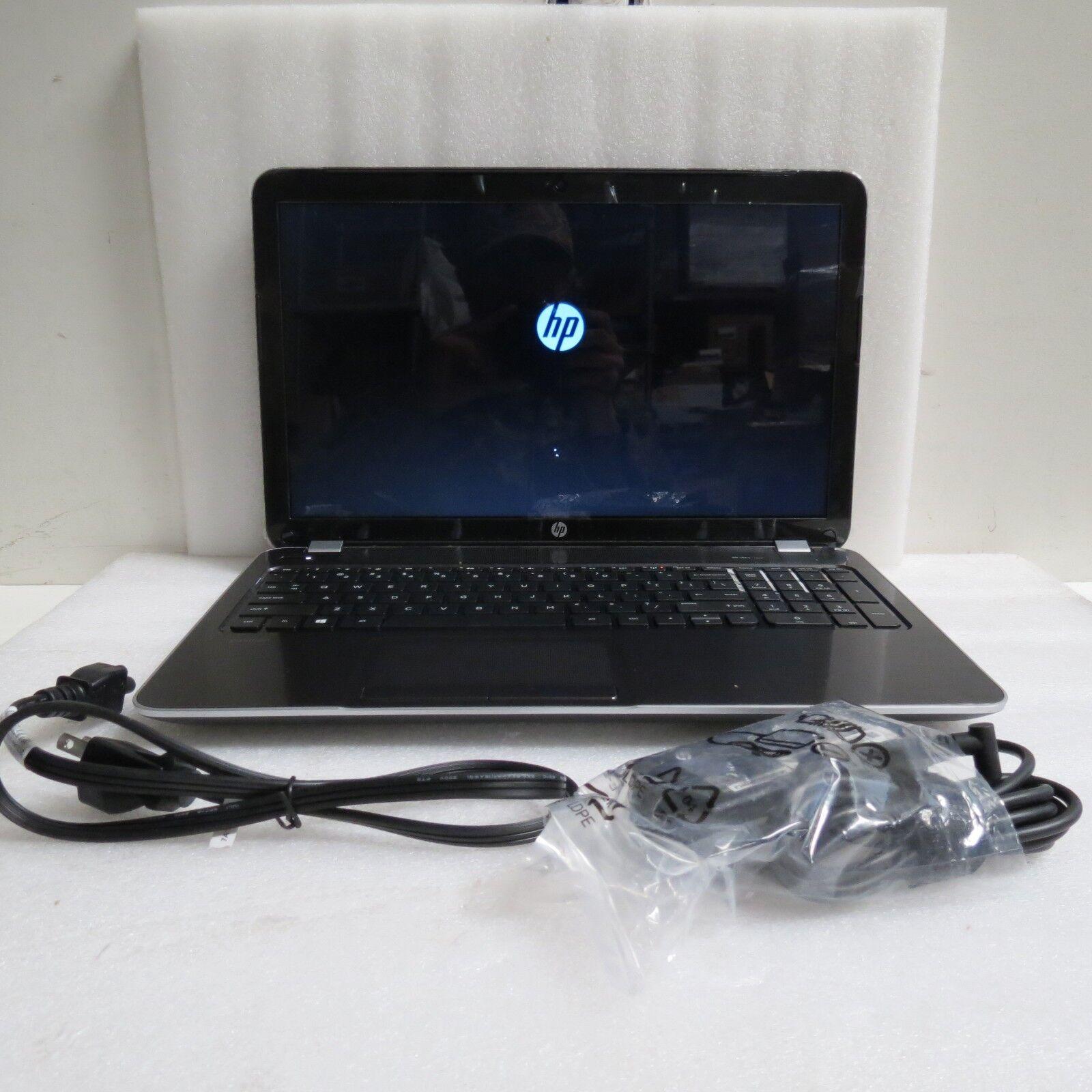 Hp Notebook Hewlett Packard Pavilion Dv 6358 Ea For Sale Online Ebay