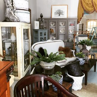 Homeware Store Bowral Bowral Bowral Area Preview