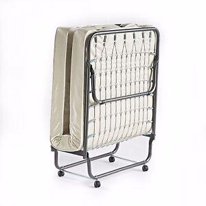 fold out bed ebay. Black Bedroom Furniture Sets. Home Design Ideas