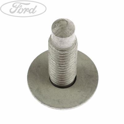 Genuine Ford C-Max MK2 Grand C-Max Focus MK3 Front Door Hinge Bolt 1681400