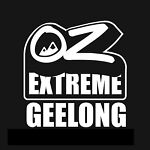 Oz Extreme Geelong