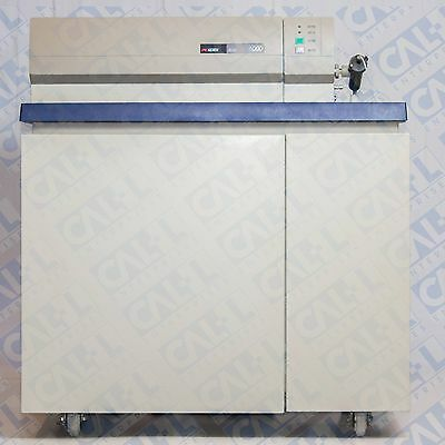 Perkin Elmer Elan 6000 Inductively Coupled Plasma-mass Spectrometer Refurbished