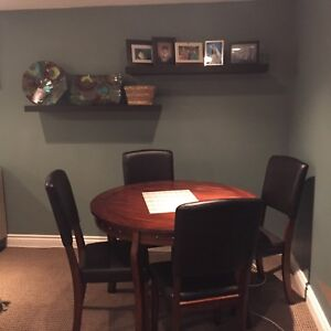 Student Room*8 Month Lease*Large Space