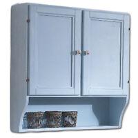 Decape - Arredamento, mobili e accessori per la casa in ...
