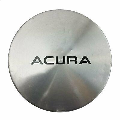 Single OEM Center Cap For 1991-1995 Acura Legend Vigor 44732-SP0-A420 71649
