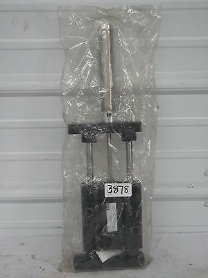 Parker Xlb08-04b4-b Linear Slide 315107-110807002 Max. Psi-100 Wd428388 New