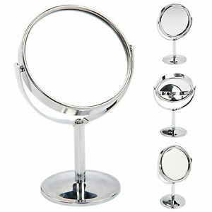 Magnifying Mirror Stand Ebay
