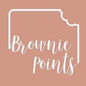 Brownie Points Catering Dulwich Hill Marrickville Area Preview