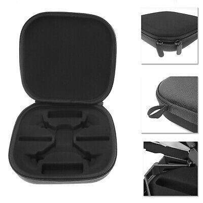 Waterproof Portable Bag Body/Battery Handbag Case Support For DJI Tello Drone