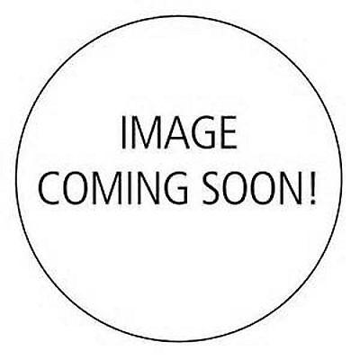 New Holland 87568641 Distributor Bracket
