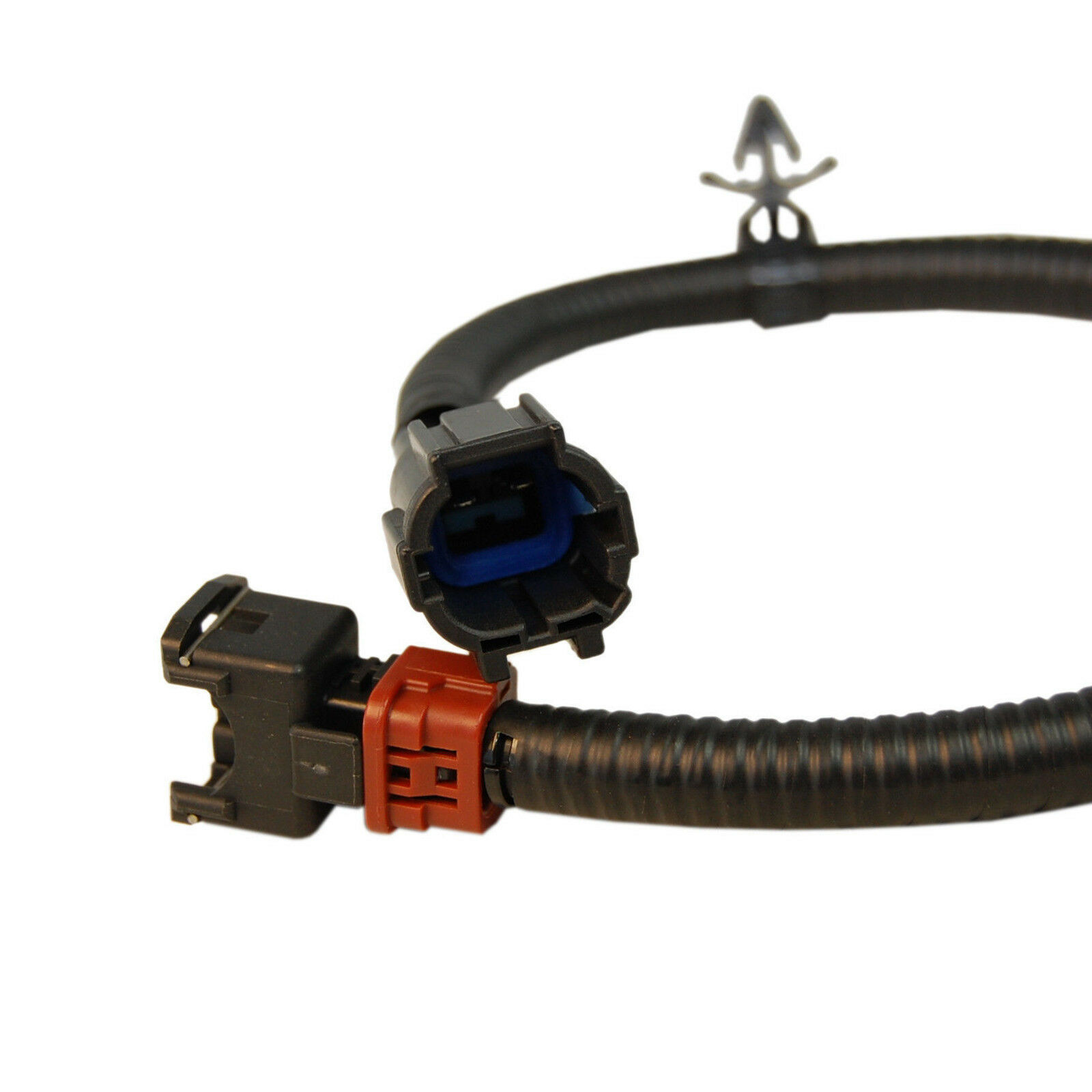 Hqrp Wiring Harness Knock Sensor Fits Nissan Infiniti 24079 31u01 1996 I30 3 Of See More