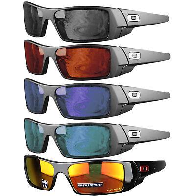 Oakley Gascan Sonnenbrille Sommerbrille Lifestyle Brille Sonnengläser NEU