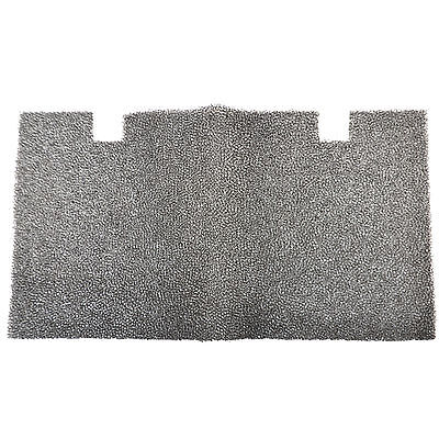 AC Air Filter for Dometic Duo Therm Series Roof Top Air Cond
