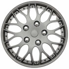 Hub Caps for Ford Expedition