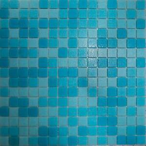 Mosaic tiles $5.40 per sheet = $54/m2 Botany Botany Bay Area Preview