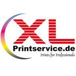 XLPrintservice