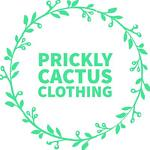 Prickly Cactus Clothing