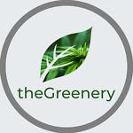 thegreeneryshop
