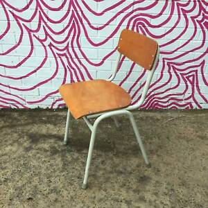 2X metal frame school dining chairs,stackable WE CAN DELIVER