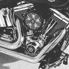 Motorcycle Mechanic Goldcoast Yamaha Kawasaki ktm Suzuki Harley Carrara Gold Coast City Preview