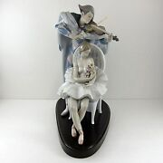 Lladro Limited Edition