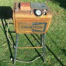 Champion Spark Plug Tester - Vintage Modbury Tea Tree Gully Area Preview