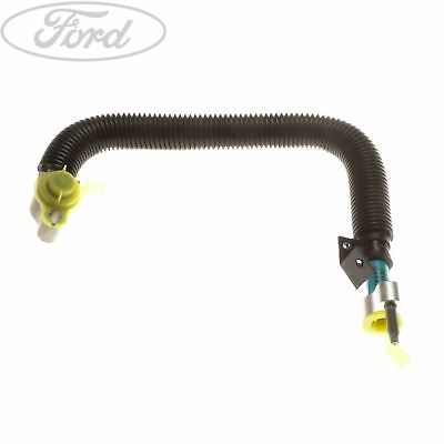 Genuine Ford Transit MK7 Air Con System Tube Hose 1766548