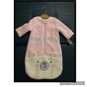 Baby Girl Clothes. NWT