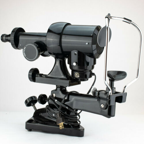 Bausch & Lomb Keratometer,  Refurbished, 71-21-35